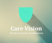 Avatar for CareVision