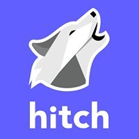Avatar for Hitch