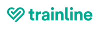Avatar for Trainline