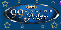 Avatar for 99 Online Poker