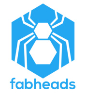 Avatar for Fabheads Automation