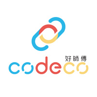 Avatar for CoDeco 好師傅