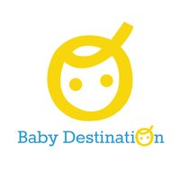 Avatar for Baby Destination
