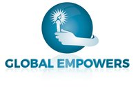 Avatar for Global Empowers
