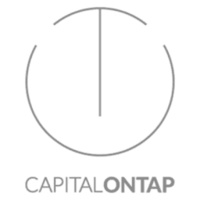 Avatar for Capital On Tap