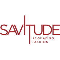 Avatar for Savitude