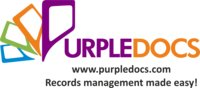 Avatar for PurpleDocs