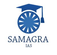 Avatar for Samagra Learning Solutions