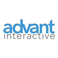 Avatar for Advant Interactive