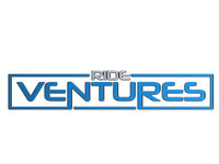 Avatar for Ride Ventures