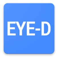 Avatar for Eye-D