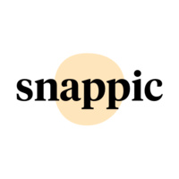 Avatar for Snappic