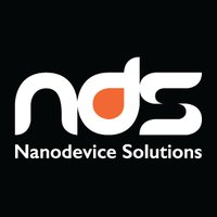 Avatar for Nanodevice Solutions