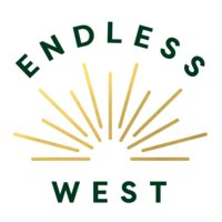 Avatar for Endless West