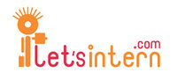 Avatar for Lets Intern Career Solutions