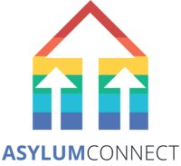 Avatar for AsylumConnect