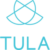 Avatar for TULA Skincare