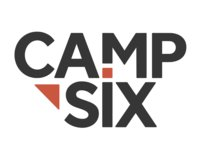 Avatar for Camp Six
