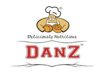 Avatar for Danz Foods