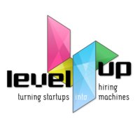 Avatar for LevelUp Ventures