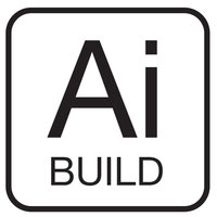 Avatar for Ai Build