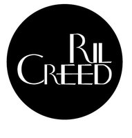 Avatar for RIL CREED