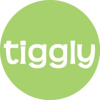 Avatar for Tiggly