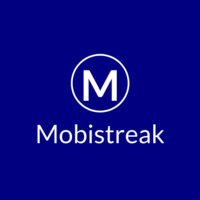 Avatar for Mobistreak
