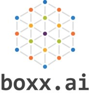 Avatar for Boxx.ai