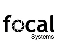 Avatar for Focal Systems