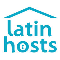 Avatar for Latin Hosts