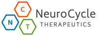 Avatar for Neurocycle Therapeutics
