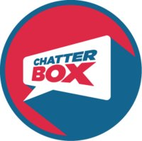 Avatar for Chatterbox Technologies