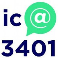 Avatar for ic@3401