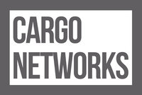 Avatar for Cargo Networks