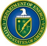 Avatar for US Department of Energy