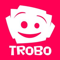 Avatar for TROBO