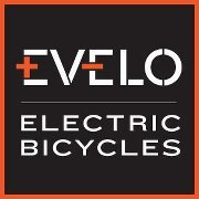Avatar for EVELO Electric Bicycles