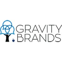 Avatar for Gravity Brands