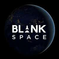 Avatar for Blank Space Digital