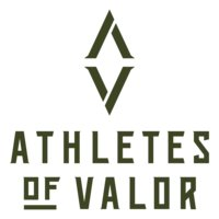 Avatar for Athletes of Valor