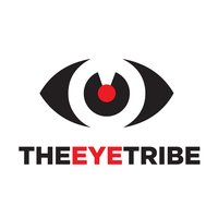 Avatar for The Eye Tribe