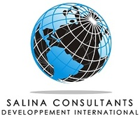Avatar for Salina Consultants