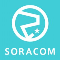Avatar for Soracom