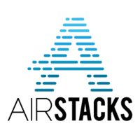 Avatar for Airstacks Networks