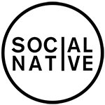 Avatar for Social Native