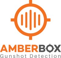 Avatar for AmberBox Gunshot Detection
