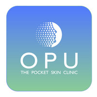 Avatar for Opu Labs