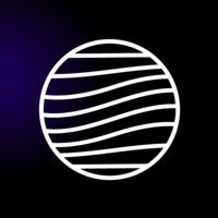 Avatar for Eno