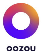 Avatar for OOZOU